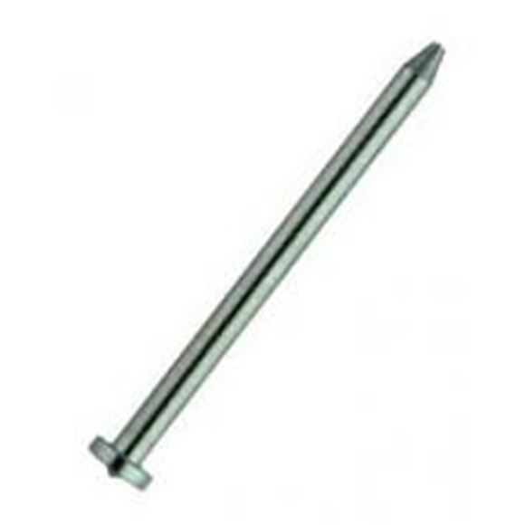 Picture of CZ Pistol Parts - Steel Recoil Spring Guide Rod, Fits SP-01
