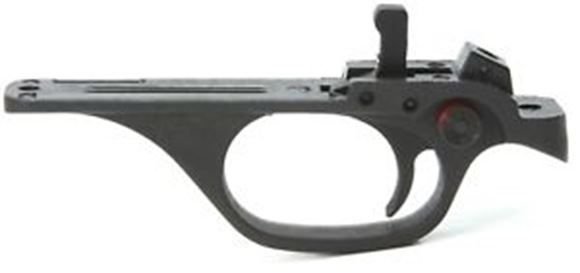 Picture of Marlin Rifle Parts - Trigger Guard Assembly, Fits Marlin Model 60, (NOT FOR PRE 1981)