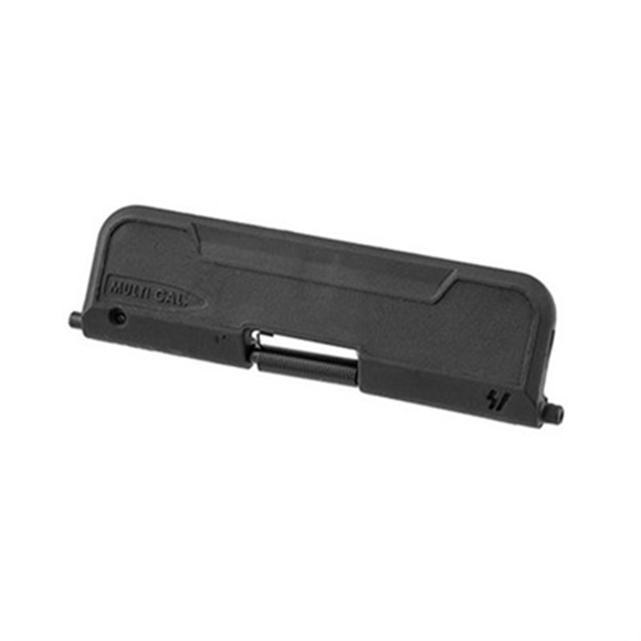 Picture of Strike Industries AR Upper Parts - Ultimate Dust Cover, Standard-01, Black