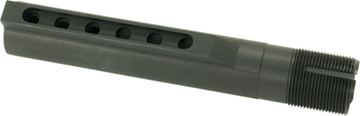 Picture of Timber Creek Outdoors AR15 Parts - Buffer Tube, Mil-Spec, Black