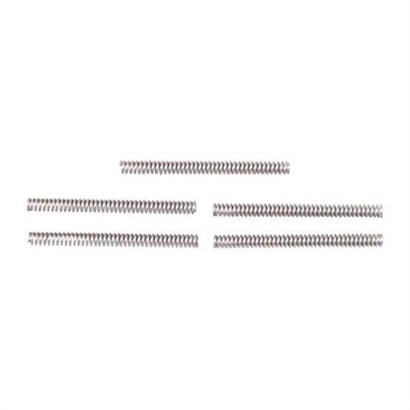 Picture of TTI INTL AR 15 Parts - Pivot Pin Spring, Mil-spec, 5/pkg