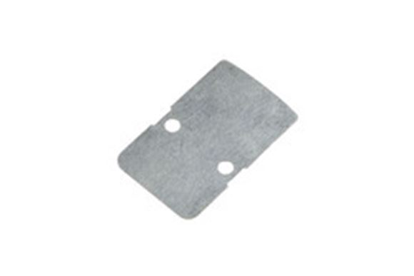 Picture of Zev Technologies Glock Parts - Gasket for Trijicon RMR.
