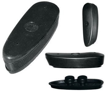 Picture of LimbSaver Firearms Recoil Pads, Speed Mount Precision-Fit Recoil Pads - Remington 870/1100/11-87 Synthetic