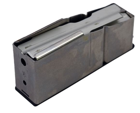 Picture of Sako 85 Spare Magazine - 85/S, DM, Blued, 5rds, (308 Win)