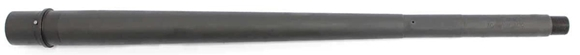 """Picture of Stag Arms Stag-10 Barrels  - 308 Win, 18.75"""", Rifle-Length Gas, 5/8x24 TPI, 1/10 Twist"""