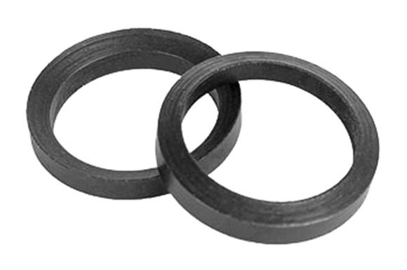 Picture of Trinity Force AR-15 Platform Replacement Parts- .308 Crush Washer, (5/8-24) 3-Pack