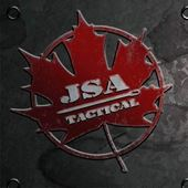 Picture for manufacturer JSA Tactical