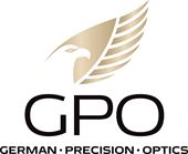 Picture for manufacturer German Precision Optics (GPO)