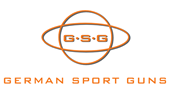 Picture for manufacturer German Sport Guns (GSG)