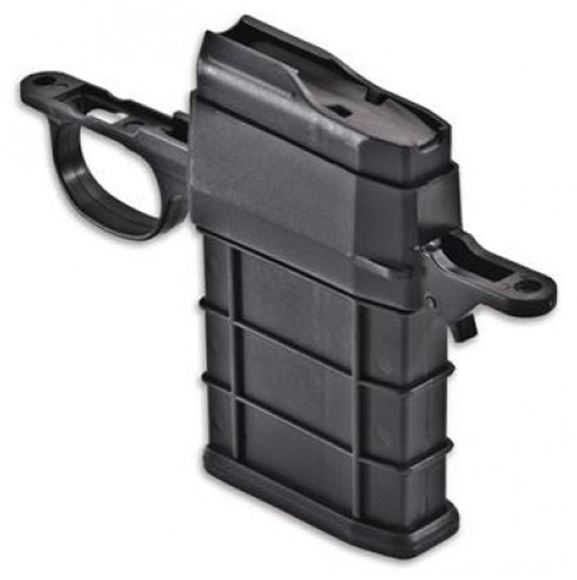 Picture of Legacy Sports International Parts - Remington 700 Detachable Magazine Conversion Kit, 10rds,  For 243, 7mm-08, 308 Win