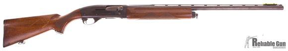 Picture of Used Remington Sportsman 48 Semi Auto Shotgun, 12-Gauge 2-3/4'', 28'' Barrel, Wood Stock, Fair Condition