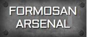 Picture for manufacturer Formosan Arsenal