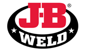 Picture for manufacturer JB Weld