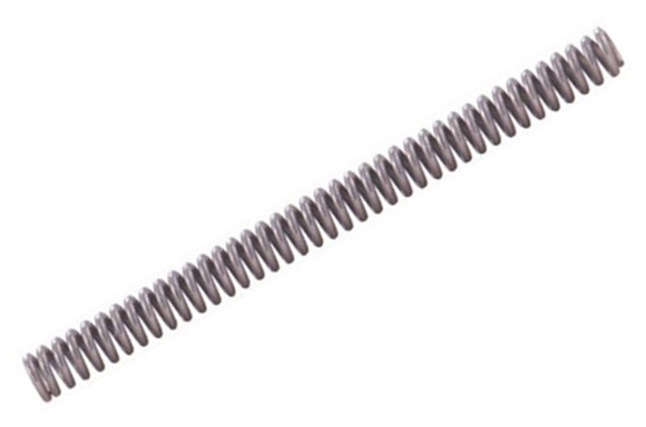Picture of TTI International - AR-15 Takedown Pin Detent Spring, 1-Pack