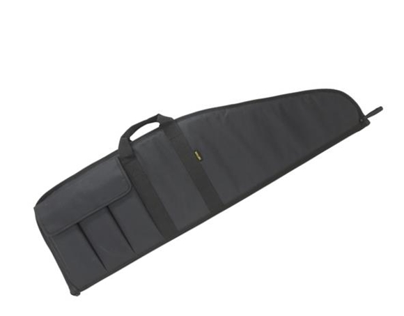 """Picture of Allen Tactical, Tactical Gun Cases - Engage Standard Tactical Rifle Case, 38"""", Black"""