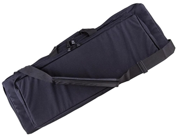 "Picture of Blackhawk Bags & Packs & Tactical Nylon, Cases & Mats, Cases - Homeland Security Discreet Case, 40"", Black"