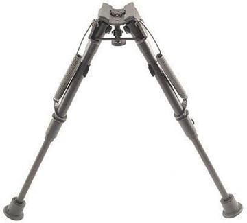 "Picture of Harris Engineering Ultralight Bipod - Model LM, Series 1A2, 9""-13"""