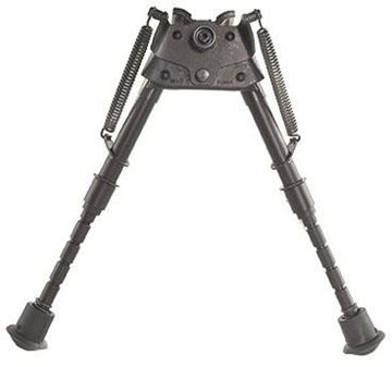 "Picture of Harris Engineering Ultralight Bipods - Model BRM, Series S, 6""-9"""