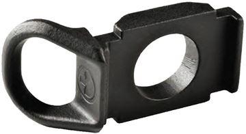 Picture of Magpul Slings Mounts - SGA Receiver Mount, Remington 870 SGA, Black