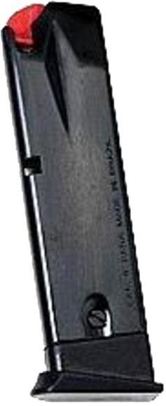 Taurus Accessories, Magazines - PT-24/7, 9mm, 10rds