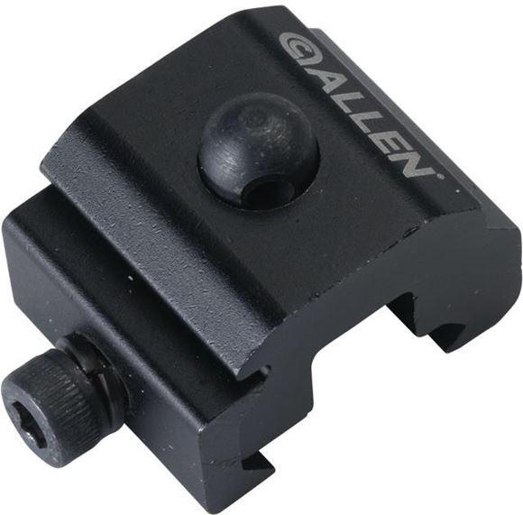 Picture of Allen Shooting Accessories, Sling Swivels - Rail Mount Swivel Stud