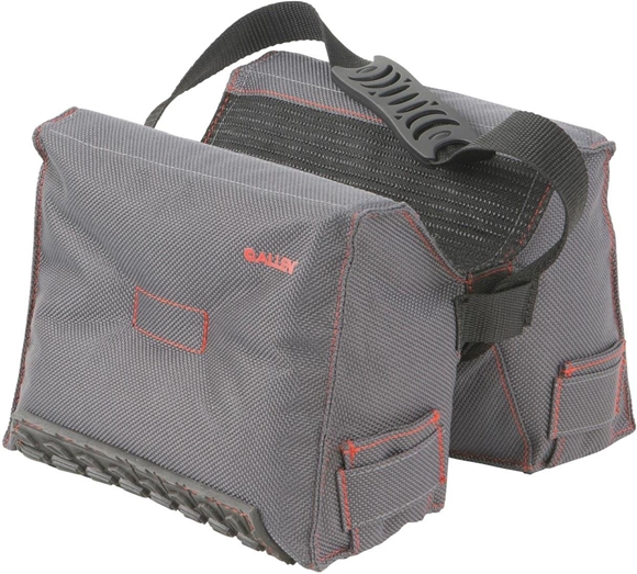 Picture of Allen Shooting Accessories, Gun Rests - Thermoblock Precision Shooting Bag, Filled, Grey, Heat Resistant up to 204 Celcius