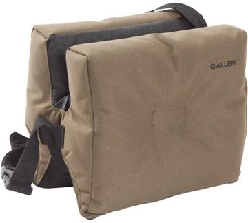 Picture of Allen Shooting Accessories, Gun Rests - Filled Bench Bag