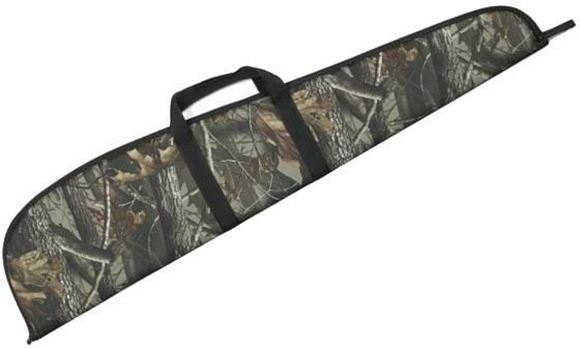 "Picture of Allen Shooting Gun Cases, Standard Cases - Standard Camo Shotgun Case, 52"", Assorted Camo"