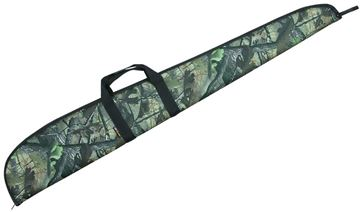 "Picture of Allen Shooting Gun Cases, Standard Cases - Endura Shotgun Case, 52"", Camo"