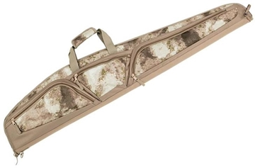 "Picture of Allen Shooting Gun Cases, Standard Cases - Atacs Rifle Case, 48"", Atacs-AU Camo"