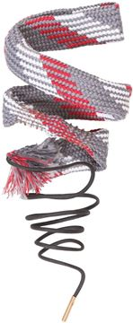 Picture of Allen Company Bore-Nado Barrel Cleaning Rope - 12 Gauge