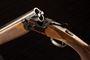 "Picture of Beretta 690 Competition Over/Under Shotgun - 12Ga, 3"", 30"", Vented Rib, Steelium, Matte, Walnut Stock, OptimaChoke HP Extended (F,IM,M,IC,C)"