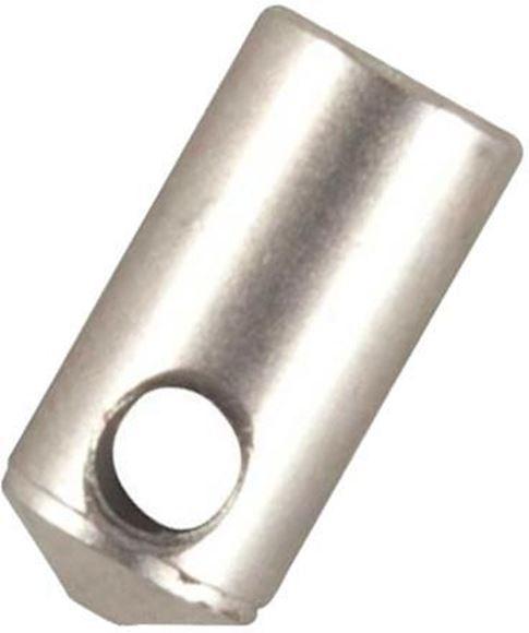 Picture of Beretta Shotgun Parts - Pin, Breech Bolt, FITS: A300 Xtrema, A400 Lite, A400 Xcel Multi-Target, AL391