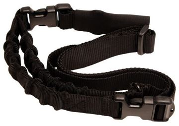 Picture of Blackhawk Long Gun Accessories - STORM Sling XT, Black