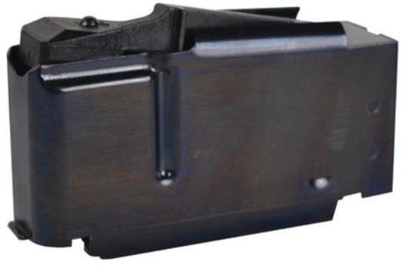 Picture of Browning Shooting Accessories, Magazines - BAR Magazine, Mk2/BPR, 243 Win / 308 Win, 4rds
