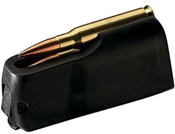 Picture of Browning Shooting Accessories, Magazines - X-Bolt Magazine, Large Magnum (375 H&H)