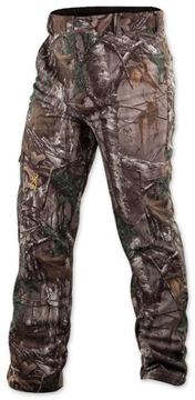 Picture of Browning Pant, Wasatch-CB, MOBUC, 2XL
