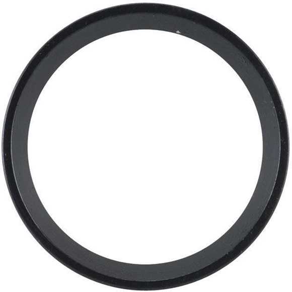 Picture of Browning Gun Parts, Auto 5 Shotgun - Friction Ring, Steel