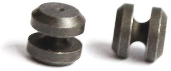 Picture of Browning Gun Parts, Gold Shotgun - Carrier Dog Lower Stop