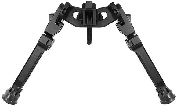 Picture of Cadex Defence Rifle Accessories - Falcon Bipod, 1/4-28, Gen 2
