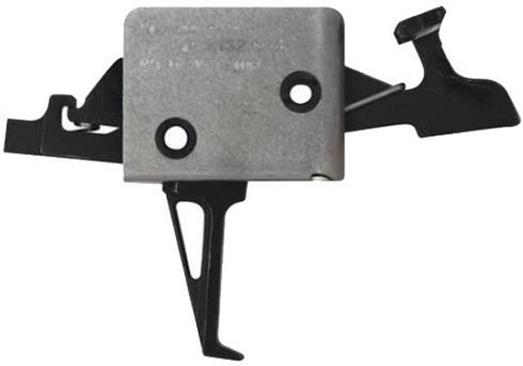 Picture of CMC Triggers, AR 15 Trigger - Flat 2-Stage Trigger, 2lbs