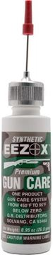 Picture of EEZOX Synthetic Premium Gun Care - Needle Oiler, 0.95oz