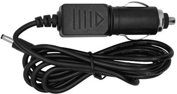 Picture of Fenix Accessory, Car Adapter - Car Cable Adapter for ARE-C2 & ARE-C1