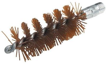 Picture of Hoppe's No.9 Cleaning Accessories, Nylon Brushes - Rifle, .22 Caliber