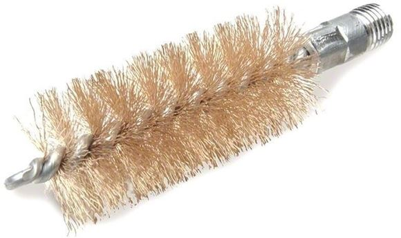 Picture of Hoppe's No.9 Cleaning Accessories, Nylon Brushes - Rifle, .270 Caliber/7mm