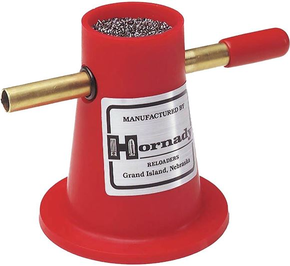 Picture of Hornady Metallic Reloading, Lock N Load Accessories - Powder Trickler