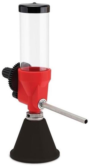 Picture of Hornady Metallic Reloading, Lock N Load Accessories - Quick Trickle Powder Trickler