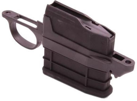 Picture of Legacy Sports International Parts - Remington 700 Detachable Magazine Conversion Kit, 5rds,  For 270, 25-06, 30-06