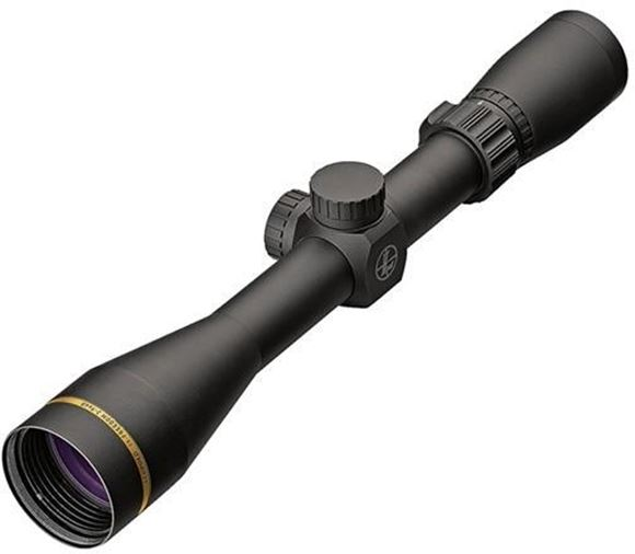 "Picture of Leupold Optics, VX-Freedom Riflescopes - 3-9x40mm, 1"", 1/4 MOA, Duplex, Matte Black"
