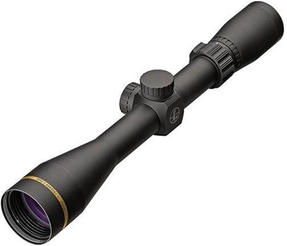 "Picture of Leupold Optics, VX-Freedom Riflescopes - 3-9x40mm, 1"", 1/4 MOA, Tri-MOA Reticle, Matte"